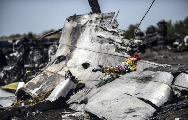 FOTO BULENT KILIC / AFP