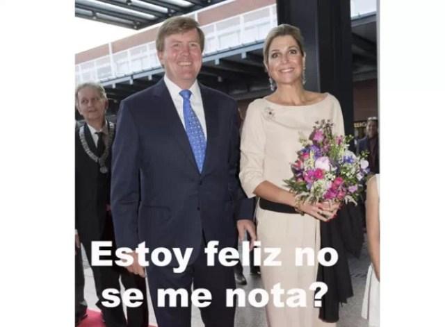 memes-reinamaxima8