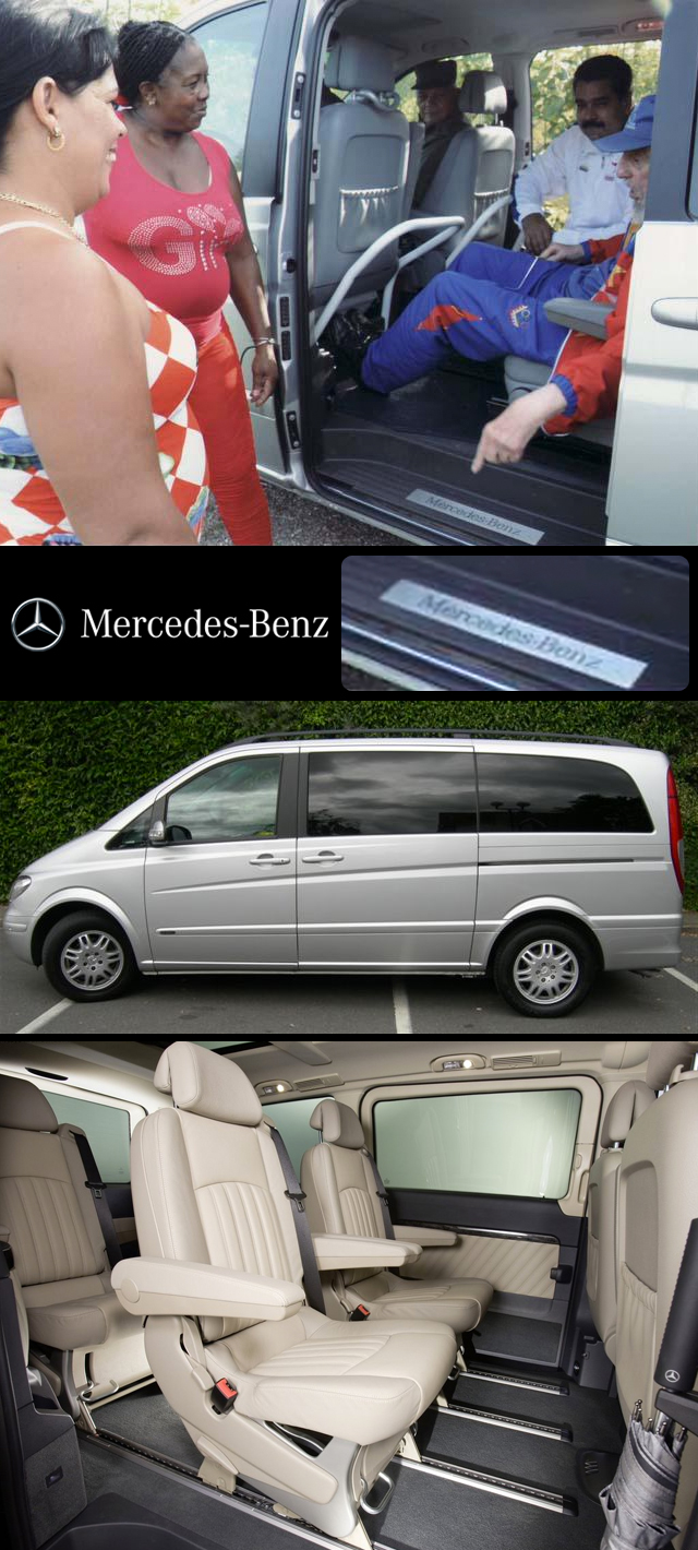 MercedesFidel640