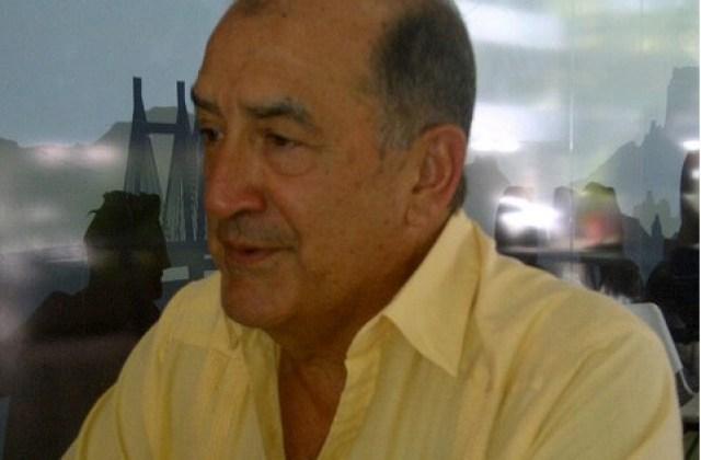 Vicente Brito