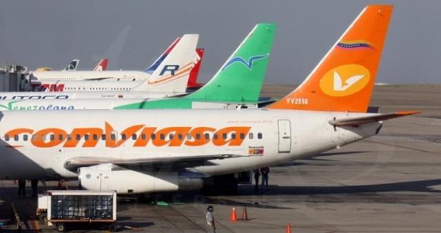 aerolineas-de-venezuela