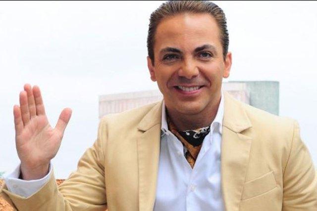 cas14 - En redes sociales varias mujeres acusaron de maltrato a Cristian Castro