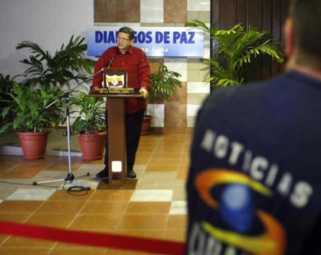 (El País)