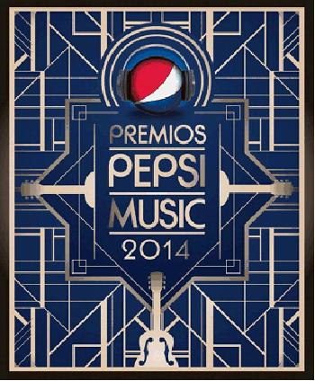 pepsi-music2014