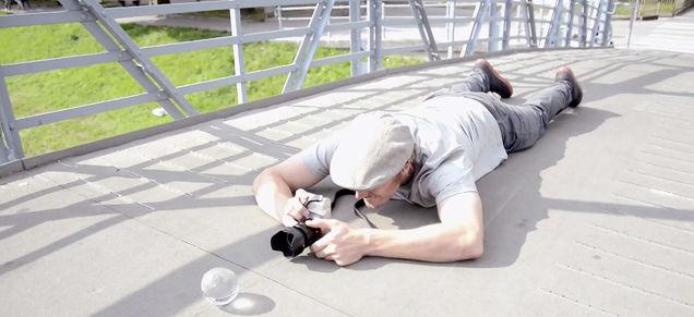 trucos fotografia
