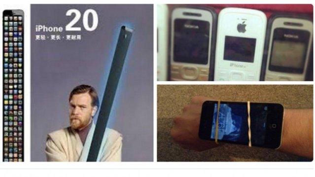 memes iPhone 6
