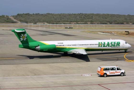 Laser-Airlines-5