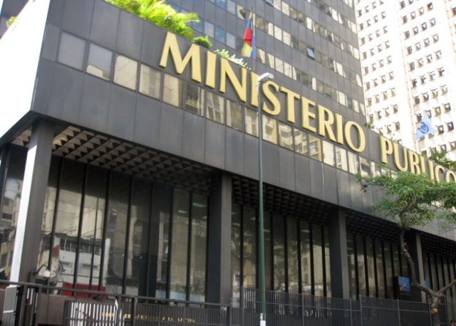 Ministerio-Publico-070813