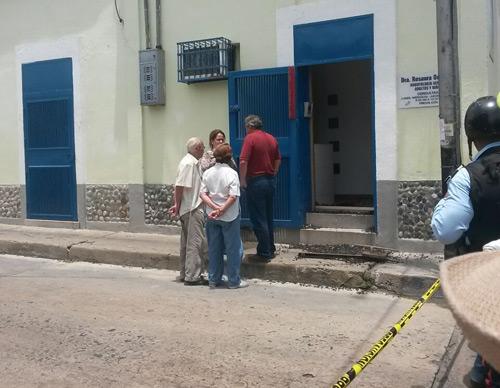 Foto El Carabobeño