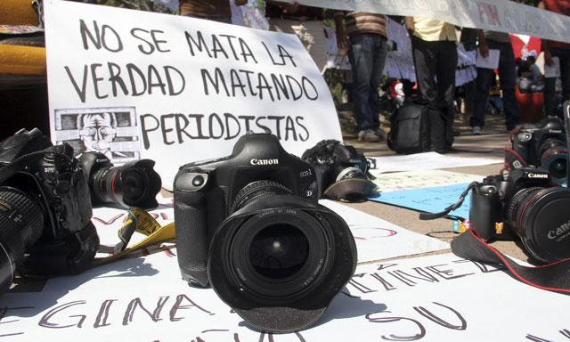 periodistas-asesinados-en-2013