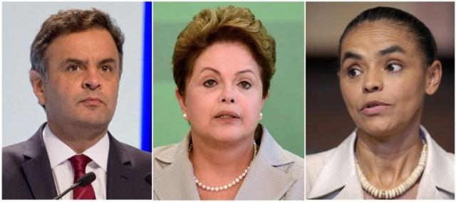 BRAZIL-ELECTION-VOTE-FILE