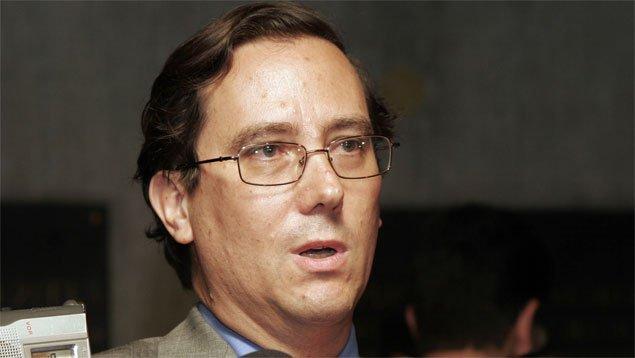 Expresidente de CIDH, Carlos Ayala Corao