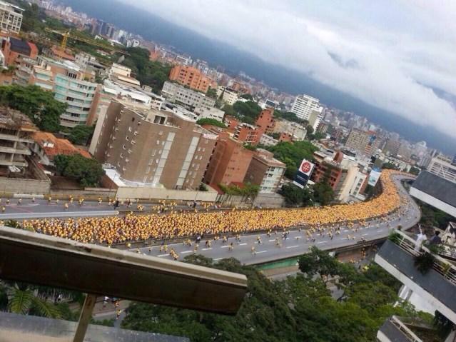 CaracasRock