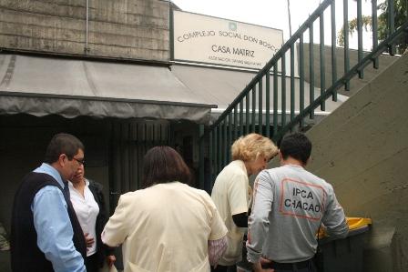 Punto Ecológico Damas Salesianas 029 (1)