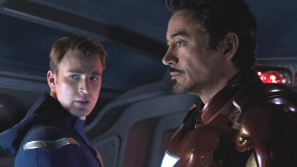 Steve-vs-Tony