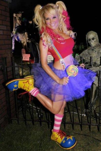 sexy-girls-halloween-costumes-14