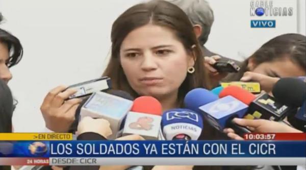 (foto  @Cablenoticias)