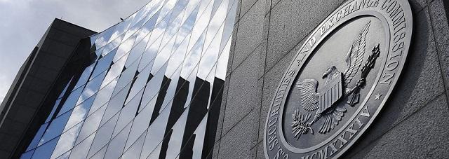 La petrolera estatal Petrobras informó que recibió con fecha 21 de noviembre una notificación de la Securities and Exchange Commission (SEC), requiriendo documentos relativos a una investigación del regulador del mercado de capitales de Estados Unidos.