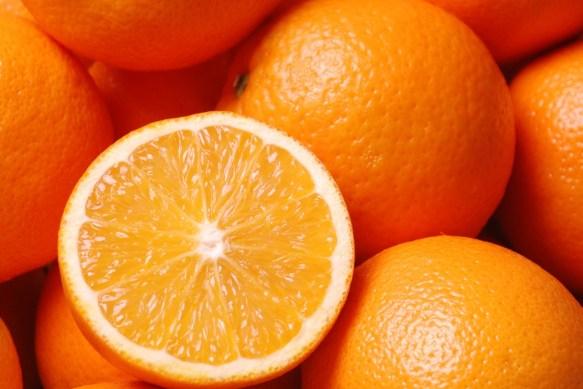 naranja-presentacion