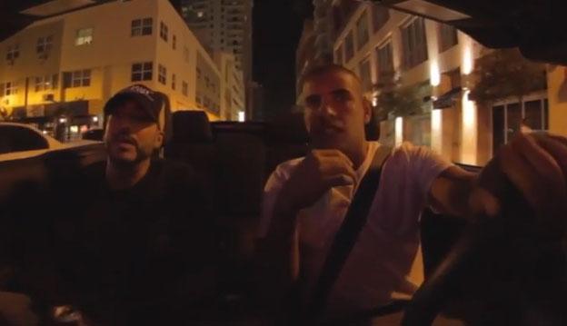 ENCABINADOS-DJ13