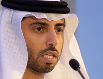 Foto: Suhail Bin Mohammed al-Mazroui / alnilin.com