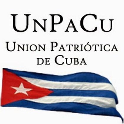 Foto: UNPACU / unpacu.org