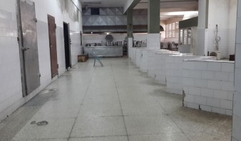 hospital Razetti