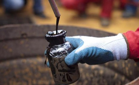 petroleovenezuela980
