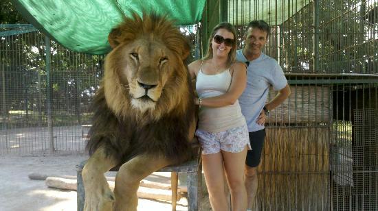 zoo-lujan