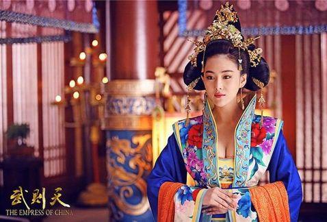 La_Emperatriz_de_China