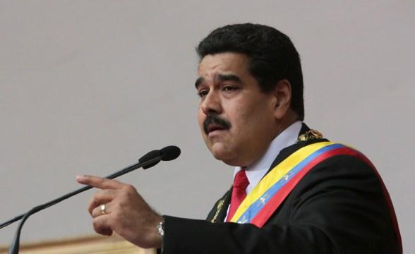 Maduro-Memoria1