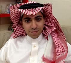 Foto: Raif Badawi / controlz.fm