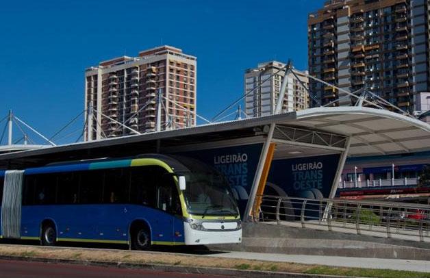 Rio-de-Janeiro