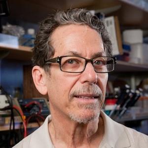 Foto: Ronald Evans, autor principal del nuevo estudio / xconomy.com