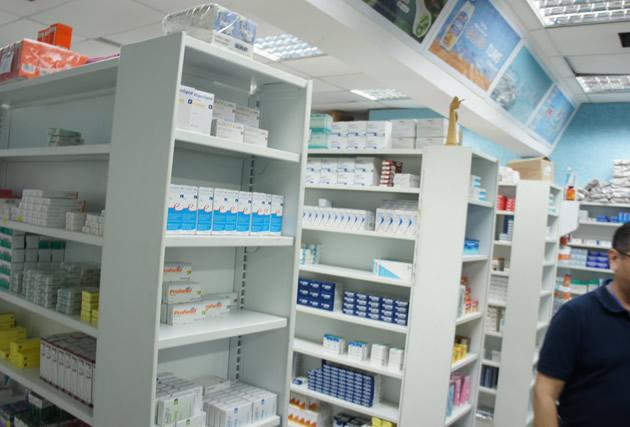 Sin-medicinas-pediátricas-en-los-anaqueles-de-las-farmacias