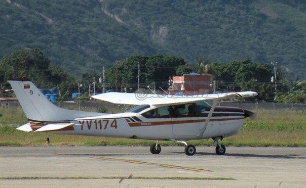 avioneta(5)