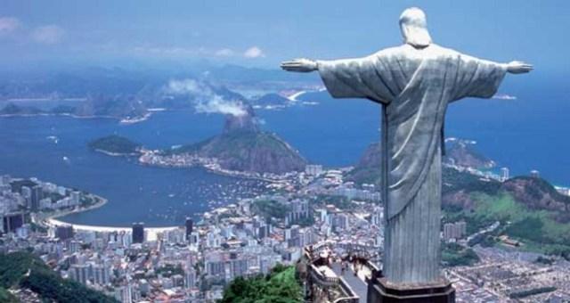 -rio-de-janeiro-brasil_guia