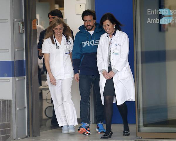 Fernando Alonso1