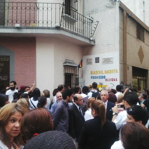 LA CANDELARIA (1)