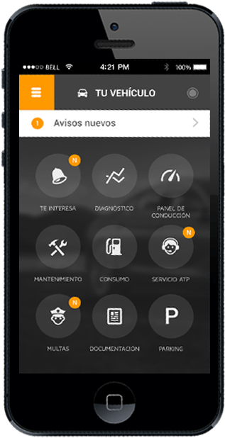 iphone-black-cf