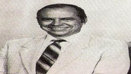 56-Gonzalo-Lopez-S-Delio-y-Mario-Duboy-1982-Futbol1