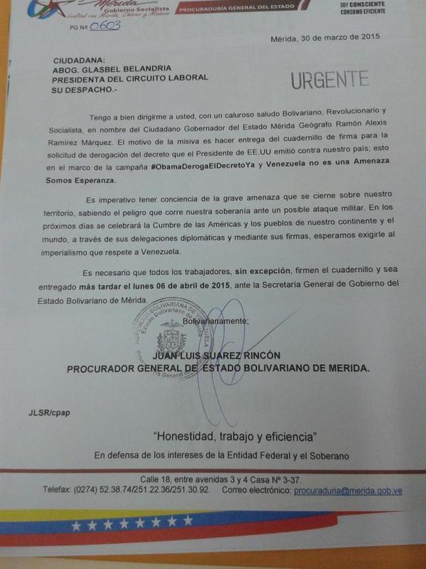 FirmaObligatoriaMerida