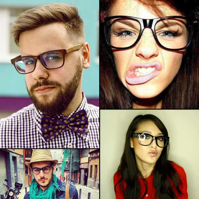 Hipsters640