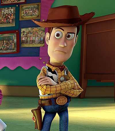 Foto: Toy Story 3 / theguardian.com