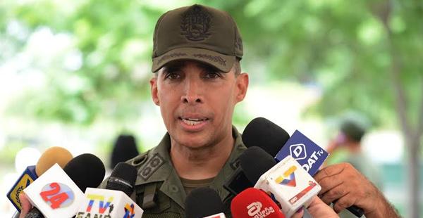 Antonio José Benavides Torres