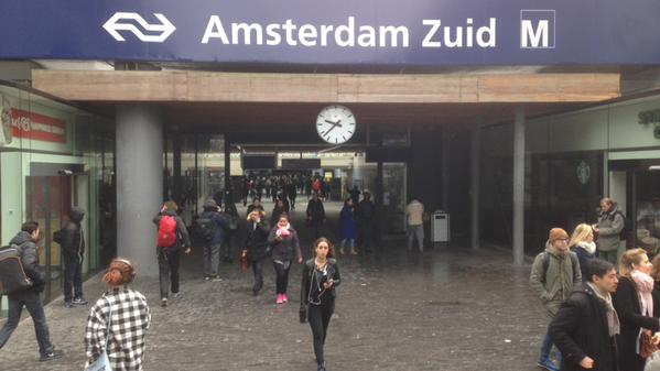 apagonamsterdam
