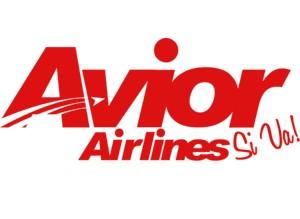 aviorairl-logo