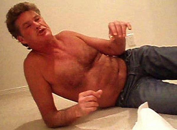 david-hasselhof-drunk