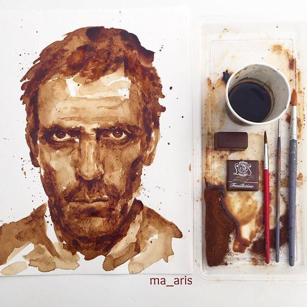 pintura-cafe-maria-aristidou-14