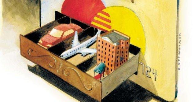 turismo aerolineas